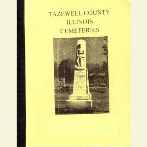 Cemetery Listings