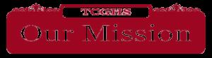 TCGHS Mission Heading