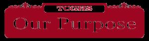 TCGHS Purpose Heading