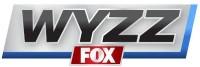 WYZZ-TV