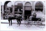 1906 - John G. Heisel & Lillian Heisel