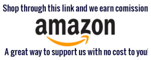 Amazon Associates Banner