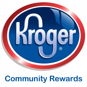 Donations using your Kroger Plus Card!!<br>Click Logo for more Details!