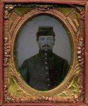1862 - James Anson Williams